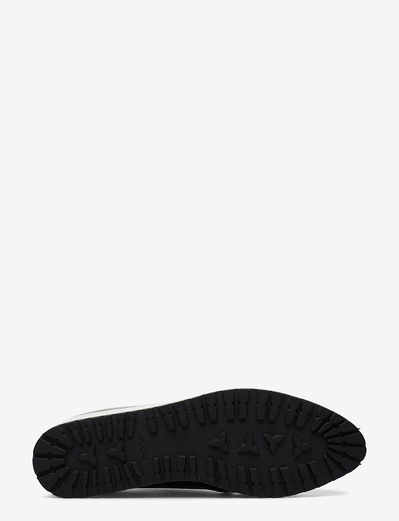 Lovirede (Black/white) (343.85 kr) - Aldo