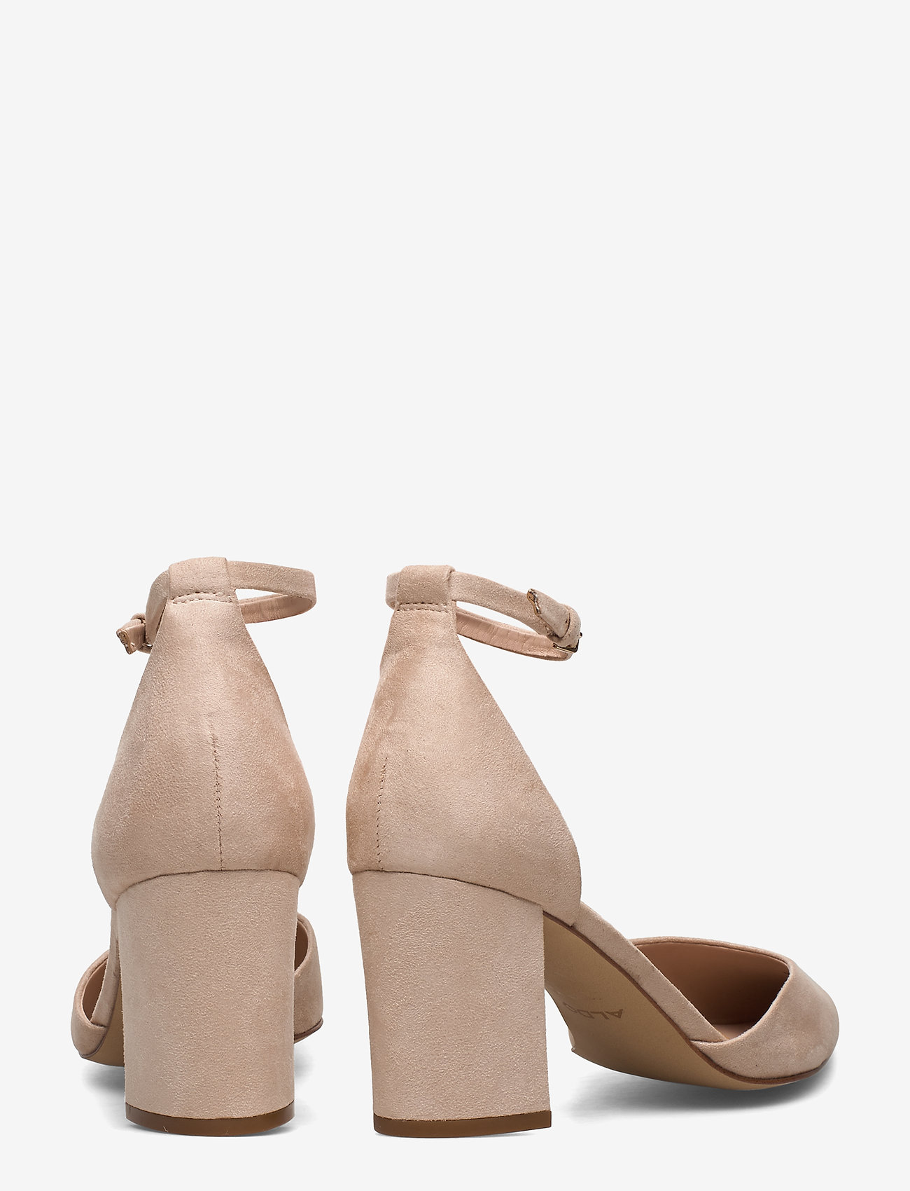 Amarna (Light Pink) (269.40 kr) - Aldo