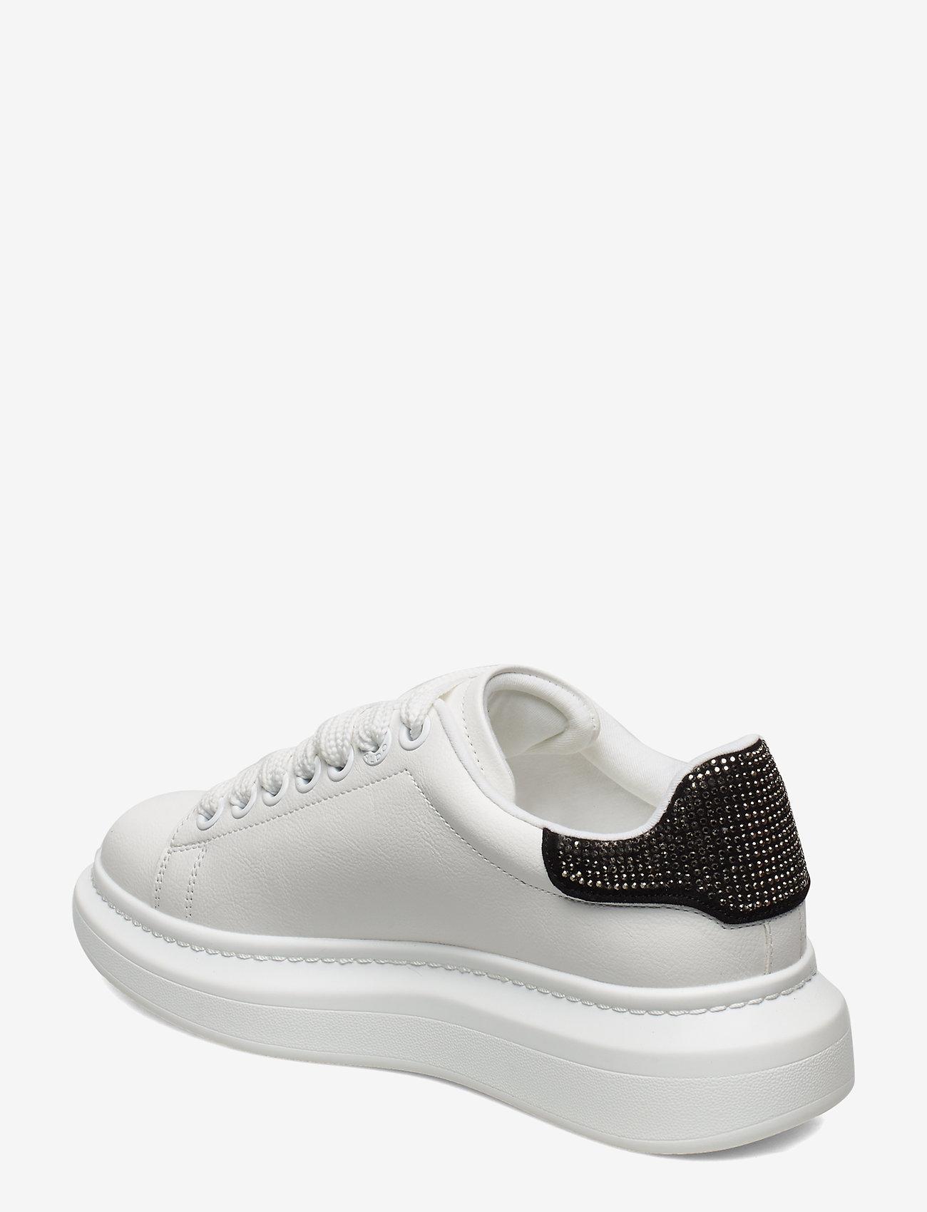 Dazzle (White/black) (363.35 kr) - Aldo