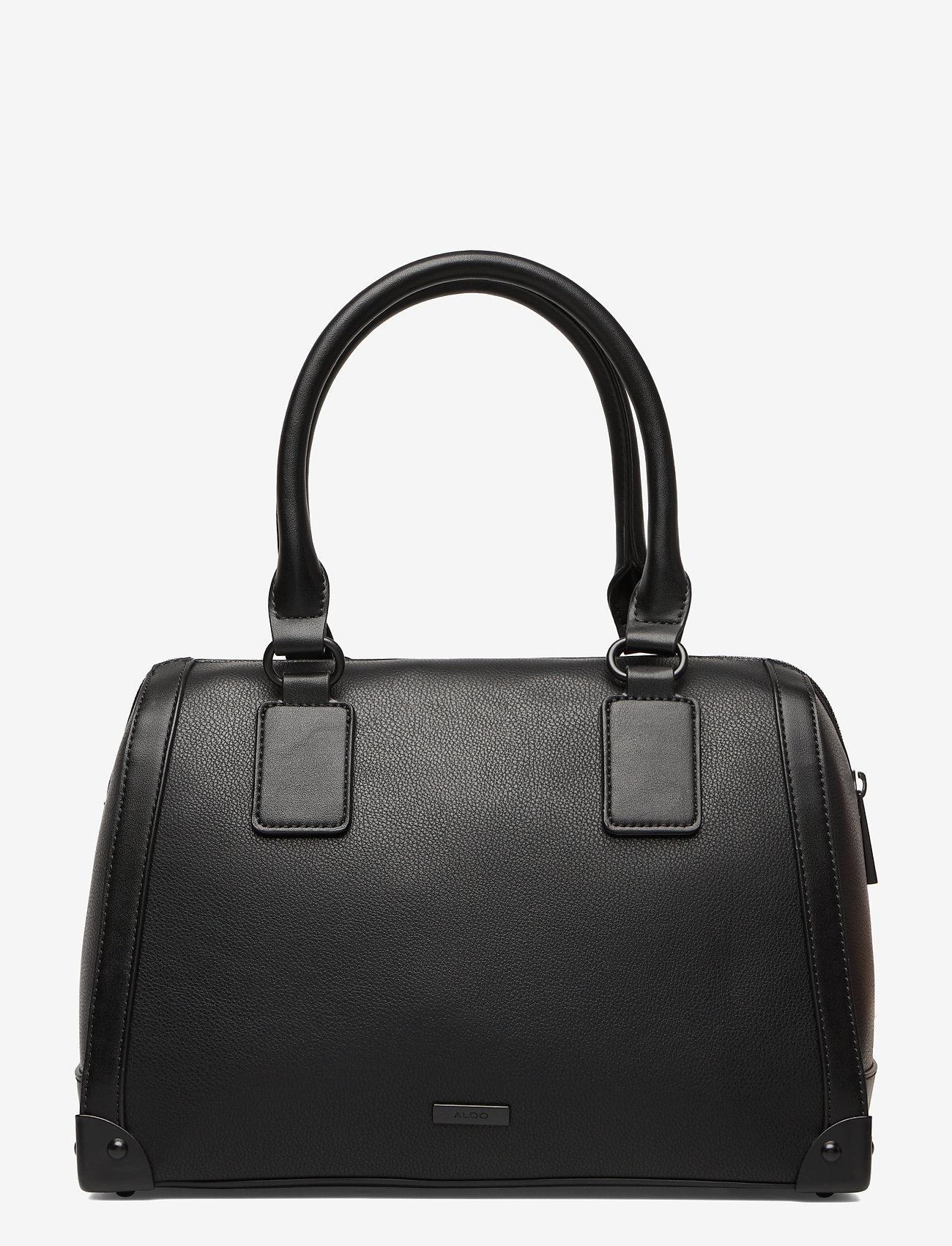 Aldo - TARDOLIA - top handle - black