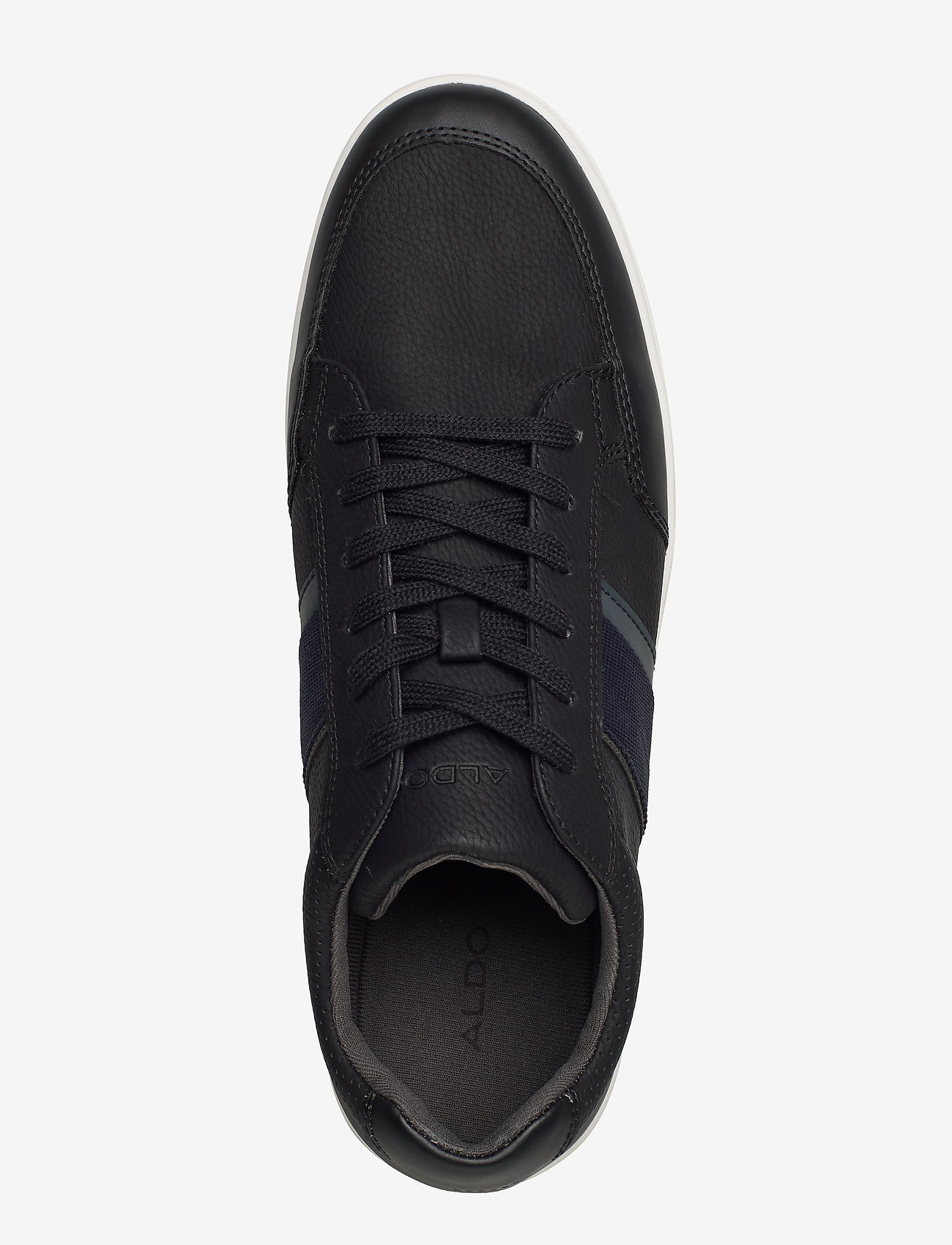 Aldo ASSIMILIS - Sneakers BLACK