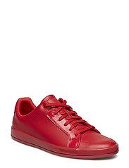 WADOWET - FIERY RED