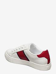 Aldo - STRELLEY - sneakers med lav ankel - white - 2