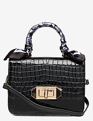 Aldo - PROCOIO - top handle - black multi - 0