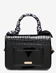 Aldo - PROCOIO - top handle - black multi - 2