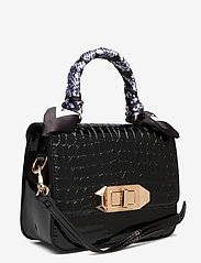 Aldo - PROCOIO - top handle - black multi - 3