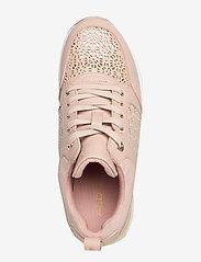 Aldo - COLUBER - chunky sneakers - light pink - 3