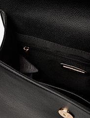 Aldo - KLUSA - top handle - black - 4