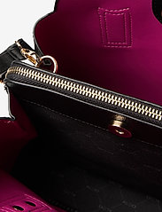 Aldo - KAGRA - top handle - black - 4