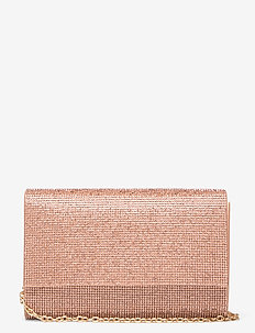 IMNAHA - clutches - pink