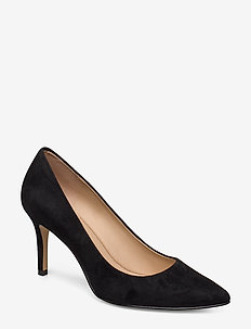 CORONITIFLEX - klassiske pumps - black