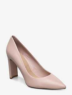 FEBRICLYA - klassiske pumps - light pink