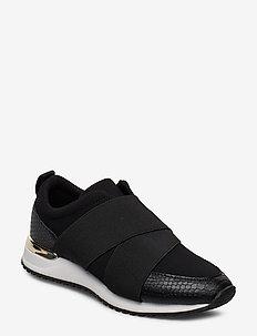 Adidas 353 Originals Sko Herre Svart ( EU 36 54 23