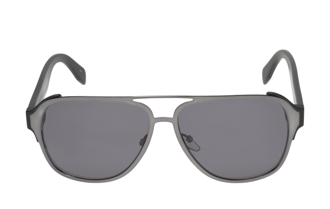 black Am0012sruthenium Mcqueen black smokeAlexander Eyewear Am0012sruthenium WD9IEH2