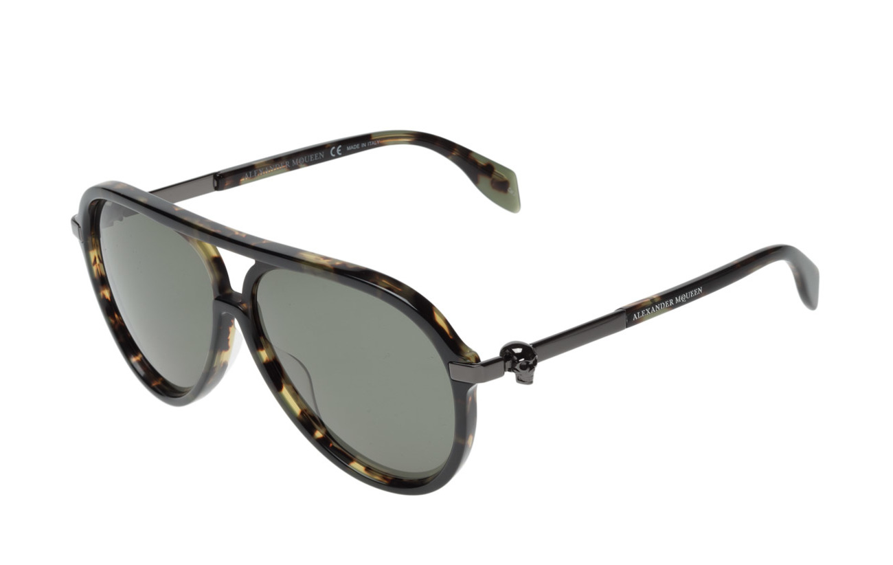 greenAlexander ruthenium Eyewear greenAlexander Mcqueen ruthenium ruthenium Am0020savana greenAlexander Mcqueen Am0020savana Am0020savana Mcqueen Eyewear 0kX8nwOP