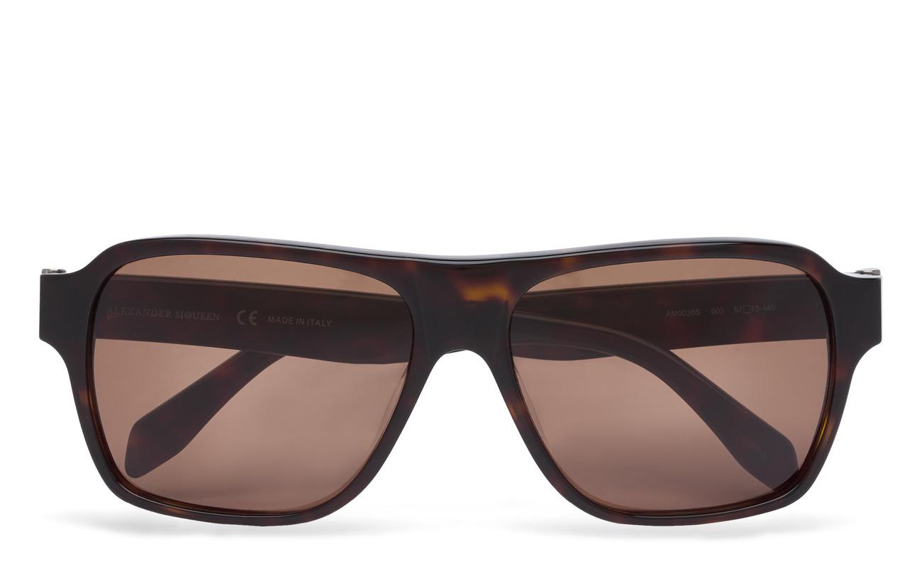 brownAlexander Am0036savana Eyewear Mcqueen Am0036savana avana brownAlexander avana Mcqueen Eyewear DIeW92EHY
