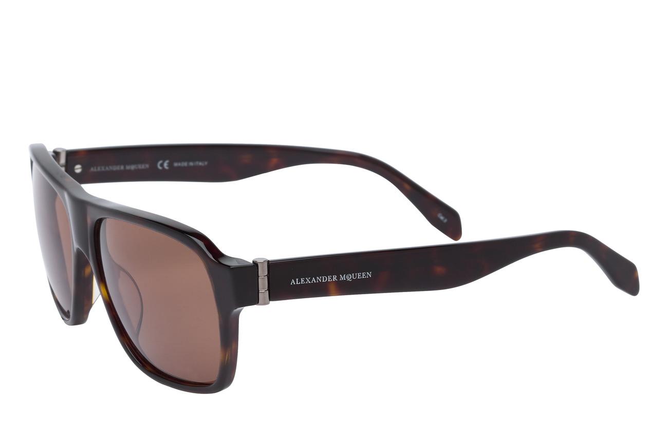 Am0036savana Mcqueen brownAlexander avana Eyewear Mcqueen avana brownAlexander Am0036savana 7ygbf6