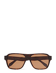 AM0036S - AVANA-AVANA-BROWN