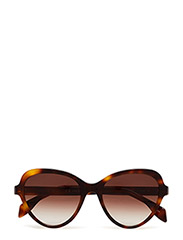 AM0029S - AVANA-AVANA-BROWN