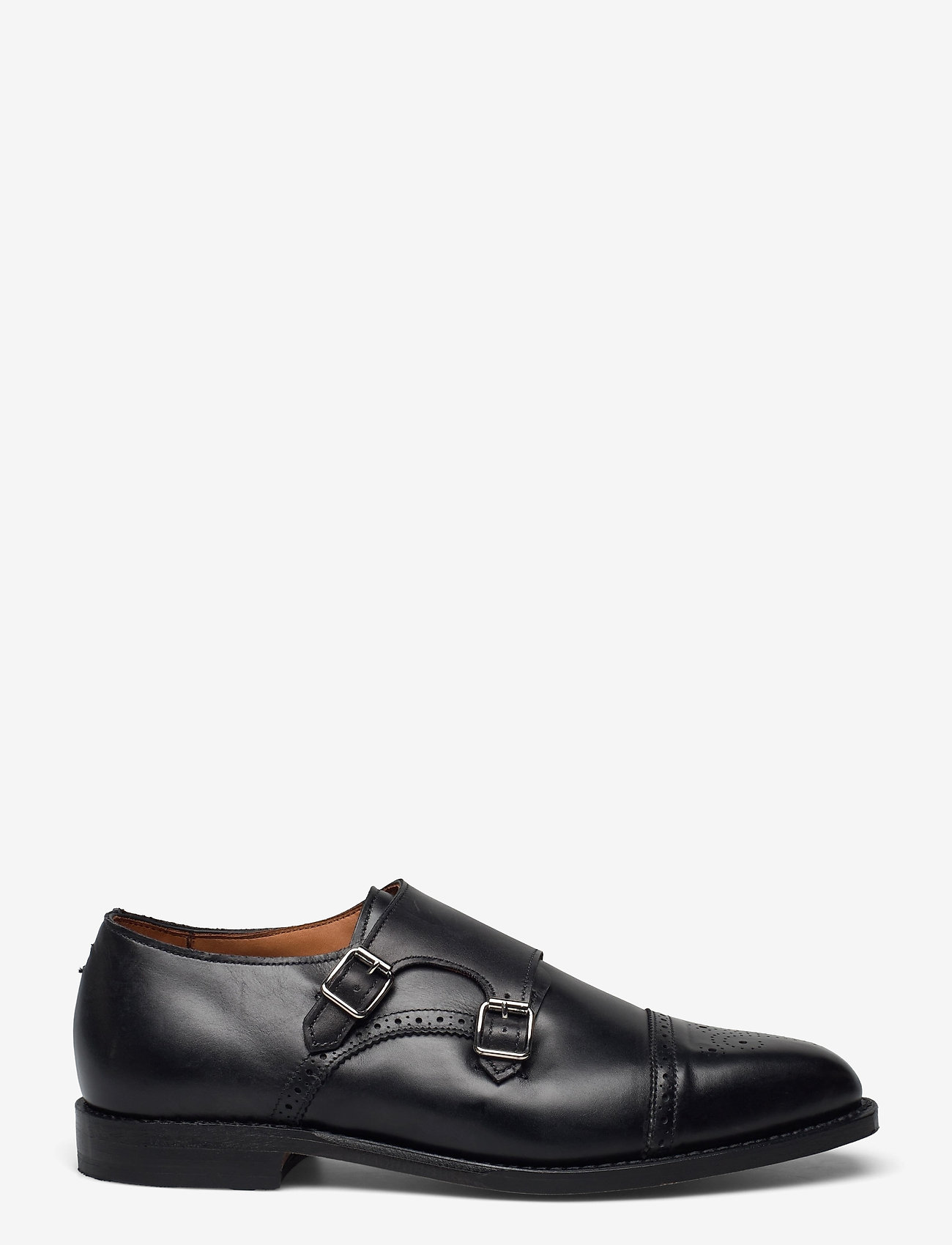 Allen Edmonds - St. John´s - business - black - 0