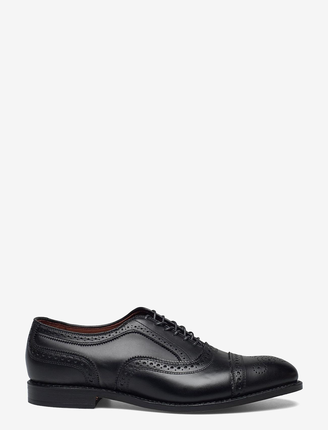 Allen Edmonds - Strand - business - black - 0