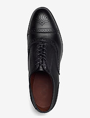 Allen Edmonds - Strand - business - black - 3