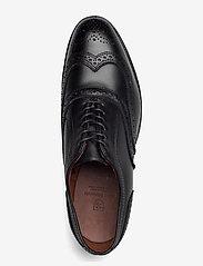 Allen Edmonds - McAllister - business - black - 3