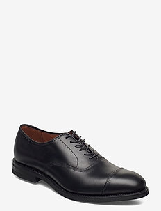 Park Avenue Dainite Sole - snøresko - black