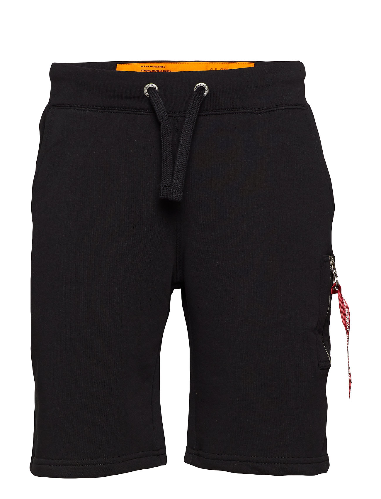 Image of X-Fit Cargo Short (3061960269)