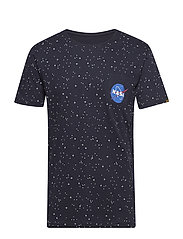 Starry T - REP.BLUE