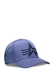 Flight Cap - REP.BLUE