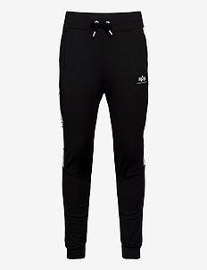 Track Suit Jogger II - sweatpants - black