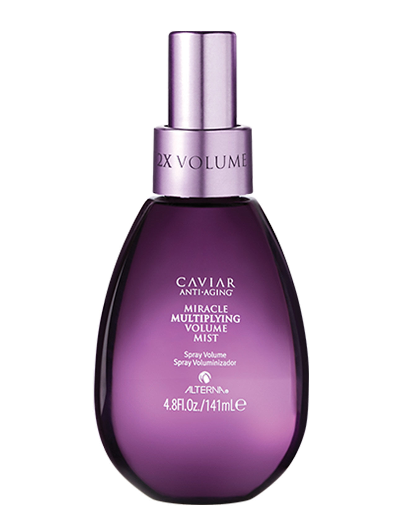 Alterna Caviar Miracle Multiplying Volume Mist 458177058