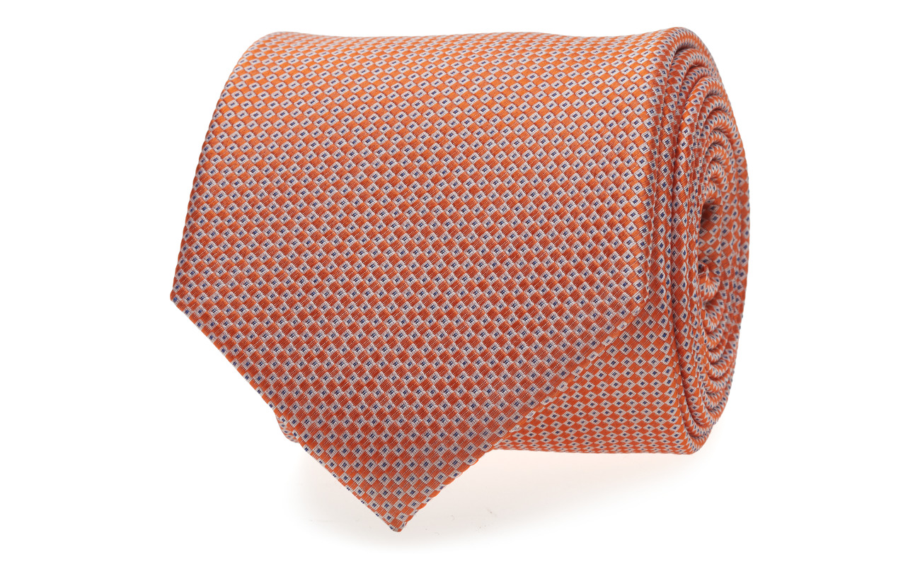 Pocket Square Christensen Square Tieamp; Pocket BoxorangeAmanda Tieamp; 8wmnN0v