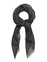 Single Scarf - GREY