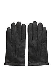 Mens Glove - BLACK