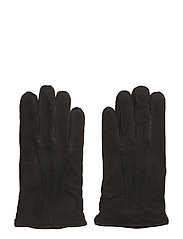 Mens Glove - BLACK