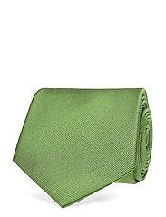 Classic Tie - GREEN