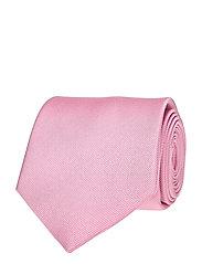 Classic Tie - PINK