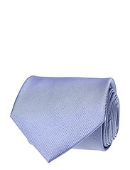 Classic Tie - SKY BLUE