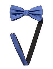 Classic Pre Tie - BLUE