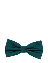 Classic Pre Tie - BOTTLE GREEN