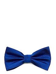 Classic Pre Tie - ROYAL BLUE