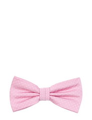Classic Pre Tie - PINK