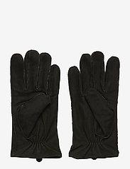 Amanda Christensen - Mens Glove - gants - black - 1