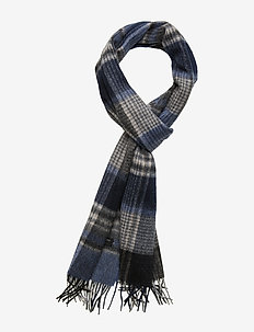 Winterscarf - NAVY