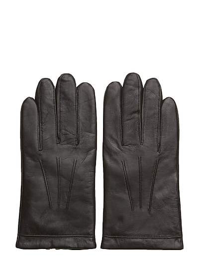 Mens Glove - BROWN