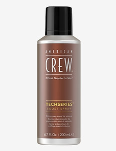 CLASSIC STYLING TECHSERIES BOOST SPRAY - spray - no color
