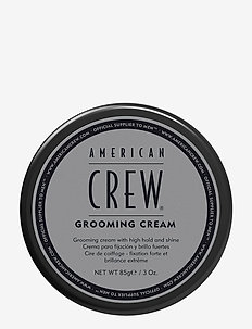 CLASSIC STYLING CLASSIC GROOMING CREAM - NO COLOR