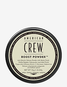 CLASSIC STYLING BOOSTPOWDER - pomade - no color